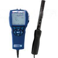溫濕度檢測儀                        HG04-7415-7425