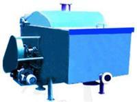 黑液過濾機    HG12-YLD526