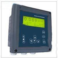 电导率工业仪  DL05-KE1203