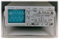 单相低功率因数功率表   JC01-D34-W