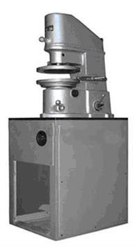 向心球轴承轴向游隙测量仪  JC01-X195