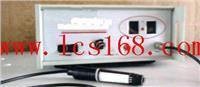 """半导体导电型号鉴别仪 测硅丹金导电型号检测仪 硅单晶""""P""""和 """"N"""" 测量仪  DL05-SHY11-STZ8"""
