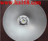 大功率LED工矿灯 BXS02-100