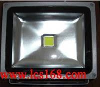 厂矿照明用灯具  BXS02-LED