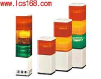 多层信号灯  BXS02-JSL-7
