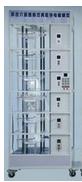 DL08-DT-2000六层透明仿真教学电梯模型 DL08-DT-2000