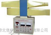 热管换热器实验台/热管换热器实验/热管换热器实验仪 DL08-R029