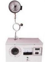 饱和蒸汽P-T关系实验仪/饱和蒸汽/饱和蒸汽关系仪 DL08-R009