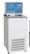 低温恒温槽 DL08-DC-8030