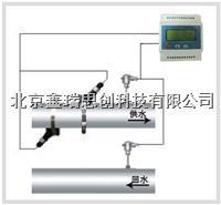 超声波热量计 XRT-200MR