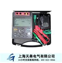 TG5000高压绝缘数字兆欧表 TG5000