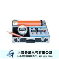 ZGF-III型高频直流高压发生器