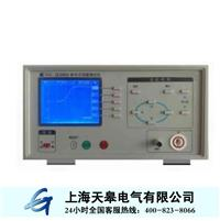 TG2883脉冲式线圈测试仪 TG2883