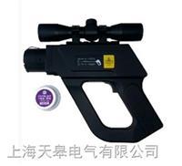 便携式红外测温仪OI-T6DP20 OI-T6DP20