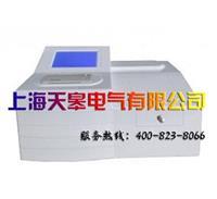 TGZ-600型全自动油品酸值测定仪 TGZ-600型