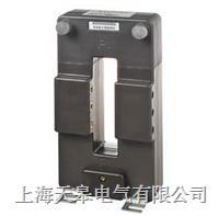 ETCR085K-高精度开合式漏电流传感器 ETCR085K