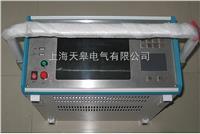 微机继电保护测试装置厂家