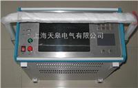KJ330三相电压微电脑继电保护测试仪 KJ330