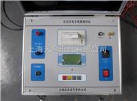 上海TG-2000A型全自动电容电感测试仪厂家|价格 TG-2000A