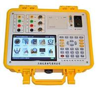 TG4003全自动电阻电容电感电流电压测试仪 TG4003