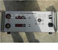 DC-48V/110V/220V蓄电池组负载测试仪 DC-48V/110V/220V