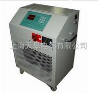 DC48V-100A/200A直流自动负载箱 DC48V-100A/200A
