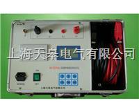 表面接触电阻测试仪 BY2590B