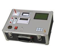高压开关真空度测量仪 BY3650