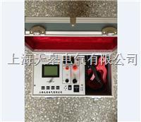 感性负载直流电阻快速测试仪 BY3500-10A