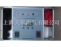 变压器绕组电阻测试仪 BY3510A