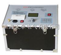 介质损耗测试仪 BY5700