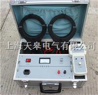 多功能带电电缆识别仪 BYST-230B
