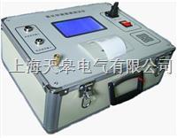 氧化锌避雷器阻性电流测试仪 BY4560