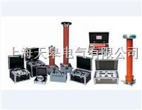 氧化锌避雷器直流参数测试仪 BY4580