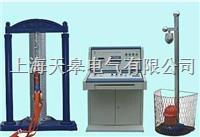 电力安全器具力学性能试验机 BYLL-2760