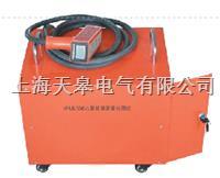 TGJL306六氟化硫定量检漏仪 TGJL306