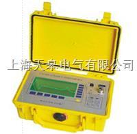 XHGG500通讯电缆故障测试仪 XHGG500