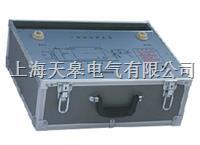 XHGG502DM脉冲产生器 XHGG502DM