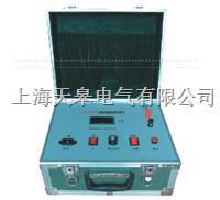 TGJS401A避雷器检测器校验仪 TGJS401A
