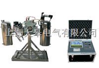 TGWS601瓦斯继电器校验仪 TGWS601