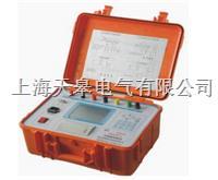 TG-HG智能互感器校验仪 TG-HG