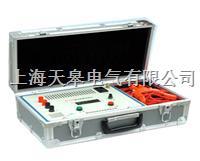 TG-6105电力变压器互感器消磁仪 TG-6105