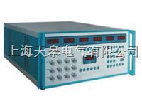 TG3030三相标准源 TG3030