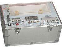 TG-JY绝缘油介电强度测试仪 TG-JY