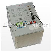 TGC全自动变频抗干扰介质损耗测试仪 TGC