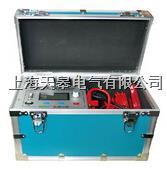 TGL(200B)/TGL(100B)回路电阻测试仪 TGL(200B)/TGL(100B)