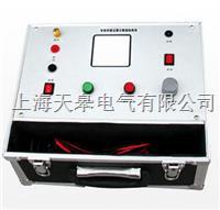 TG6801计数器(在线监测电流表)校验仪 TG6801