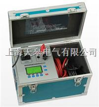 TGL(50A)接地线成组直流电阻测试仪 TGL(50A)