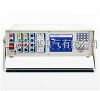 ME2000继电保护测试仪 ME2000