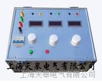 SDDL-10III三相电流发生器 SDDL-10III
